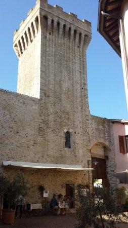 Castel Ritaldi Photo