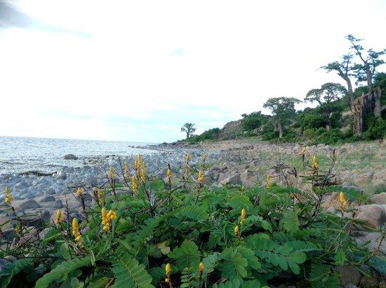 Likoma Island 이미지