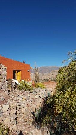 Cerro Chico: 20160709_102213_large.jpg