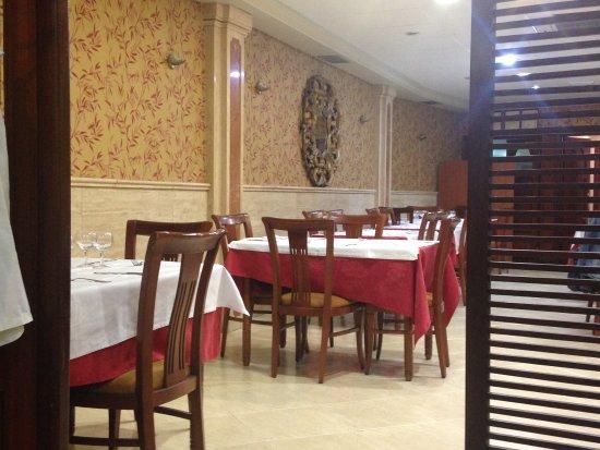 imagen Casa Balbino en Benifaió