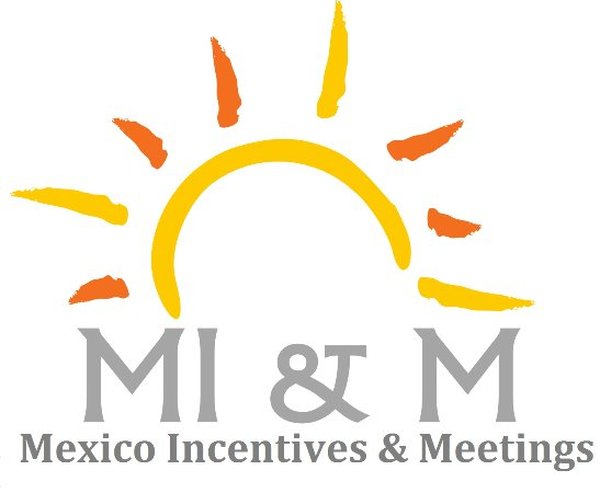 Mexico Incentives & Meetings