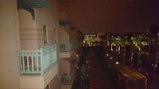 레 쟈르뎅 드 l'Agdal 호텔 & 스파 사진