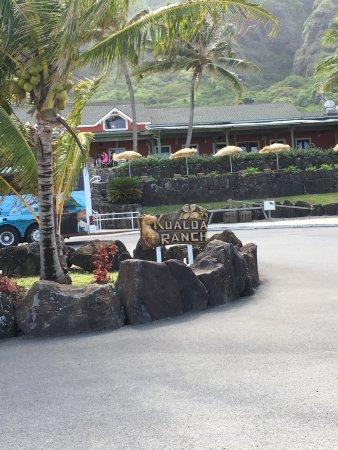 Kaneohe, ฮาวาย: photo2.jpg