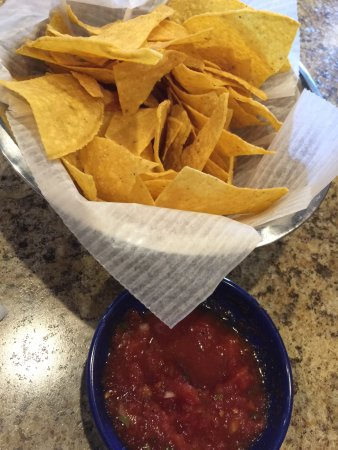 Columbia South Carolina Mexican Restaurants