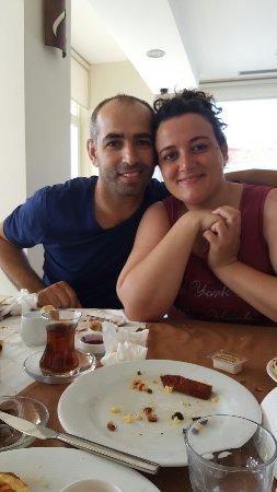 Igneada, Tyrkia: İğneada Resort Hotel & Spa