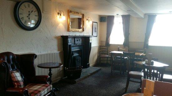 Studley, UK: Royal Oak