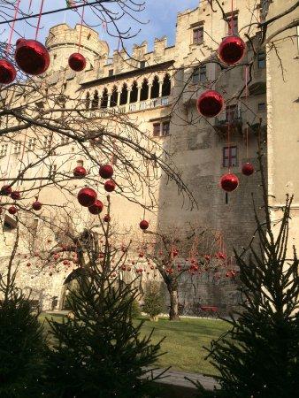 Castello del Buonconsiglio : photo0.jpg
