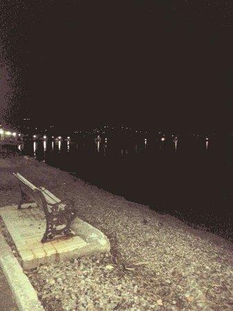 Aigio, Griechenland: Αίγιο