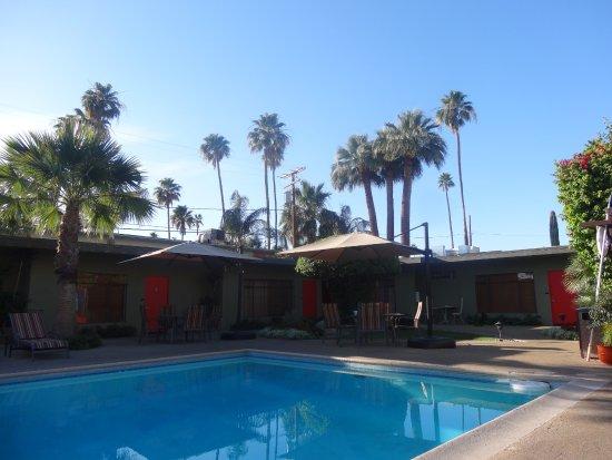 Imagen de Desert Riviera Hotel