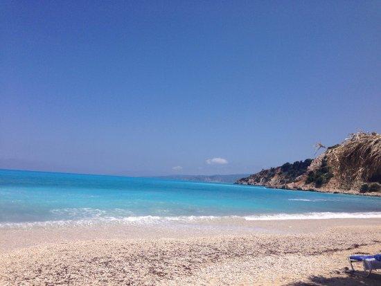 Zola, Griekenland: photo1.jpg