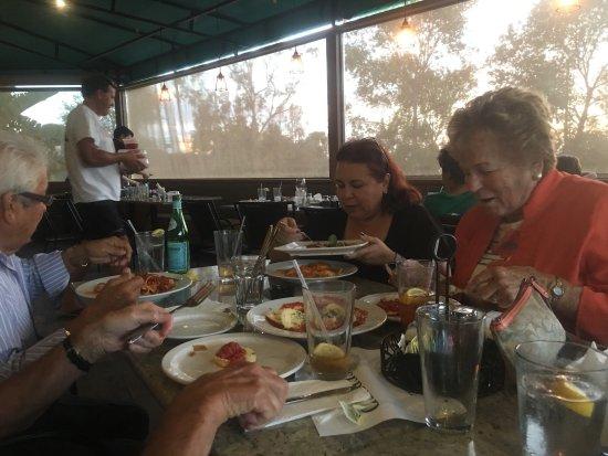 Leucadia Pizzeria & Italian: photo0.jpg