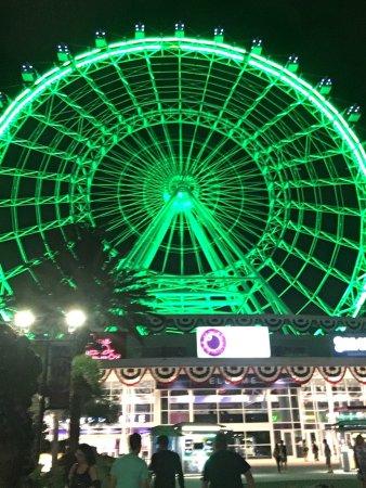 Hyatt Place Orlando/Convention Center : photo1.jpg