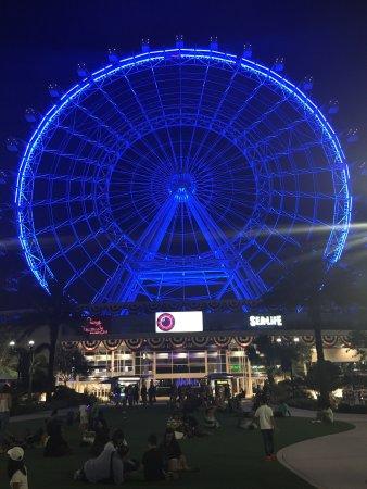 Hyatt Place Orlando/Convention Center : photo2.jpg