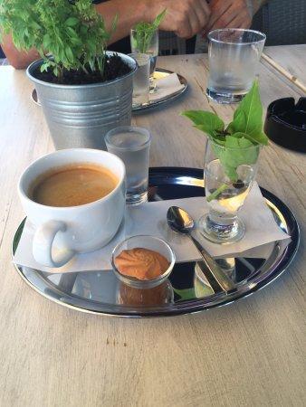 Almera Restaurant : photo0.jpg