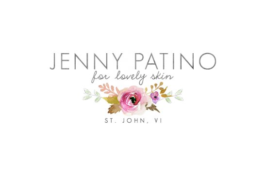 Jenny Patino for Lovely Skin