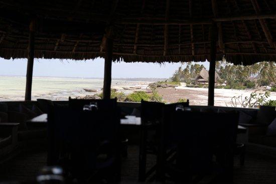 Matemwe Lodge, Asilia Africa: photo0.jpg