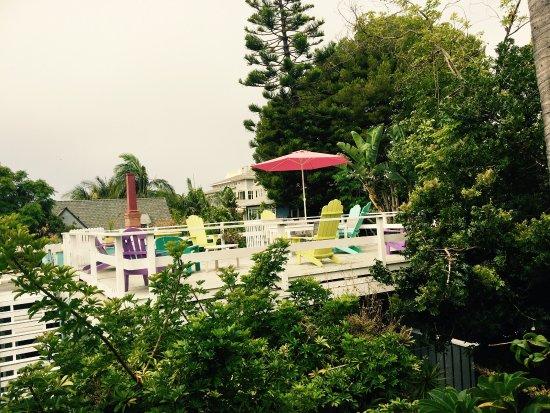 Seaview Hotel: photo0.jpg