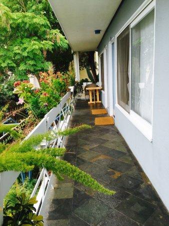 Seaview Hotel: photo1.jpg
