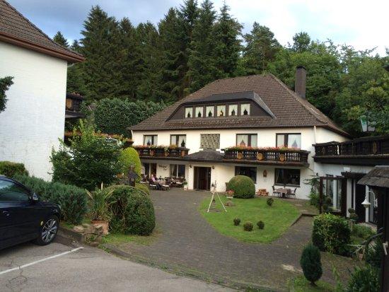 Stolberg, ألمانيا: photo0.jpg