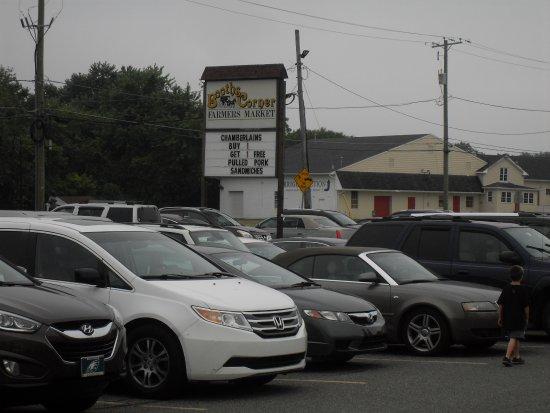 Zdjęcie Springfield - Delaware County