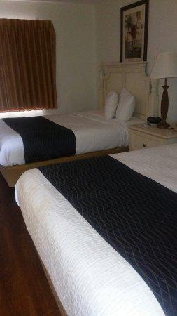 Ocean Park Resort, Oceana Resorts: OCEAN PARK RESORT, MYRTLE BEACH