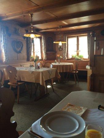 Gasthaus Zum Engel : photo0.jpg