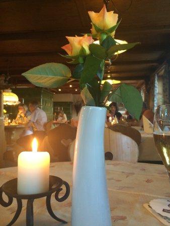 Gasthaus Zum Engel : photo8.jpg
