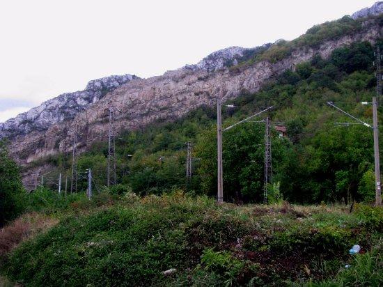 Chelopek Photo