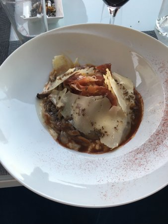 Restaurant o 39 briens steakhouse dans chambray les tours for Cuisine you chambray
