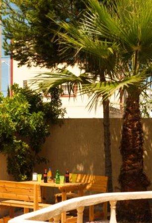 Hotel Vague Ocean Bleu