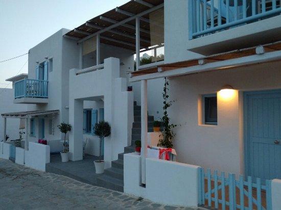 Donousa, Grecia: IMG_20160705_205513_large.jpg