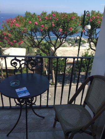 Hotel Capri: photo0.jpg