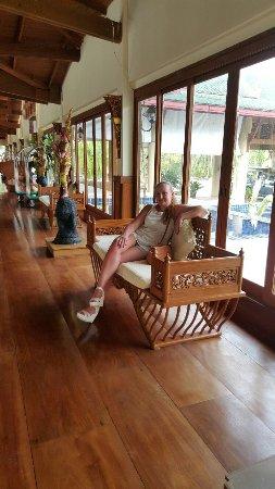 Ko Kho Khao, Tayland: 20160204_172117_large.jpg
