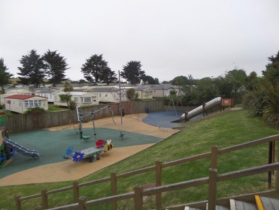Weymouth bay holiday park haven updated 2017 - Hotels in weymouth with swimming pool ...