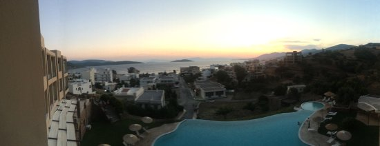 Marmari, Greece: photo1.jpg