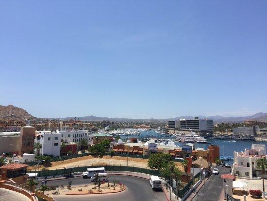 The Ridge at Playa Grande Luxury Villas: photo0.jpg