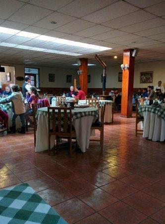 Limache, Chile: IMG_20160709_150914_large.jpg