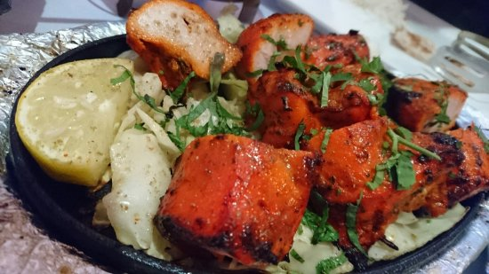 Indigo Indian Restaurant: DSC_0087_large.jpg