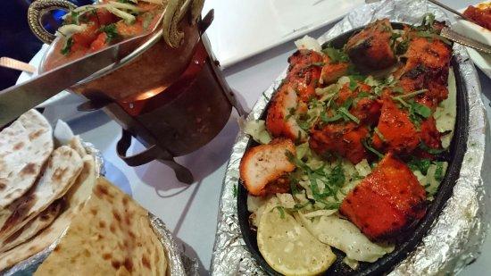Indigo Indian Restaurant: DSC_0084_large.jpg
