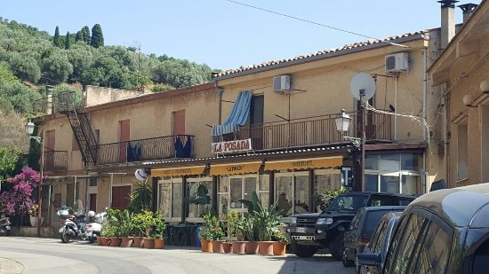 San Mauro Castelverde Φωτογραφία