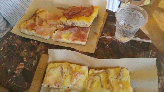Pizza Florida: 20160709_153653_large.jpg