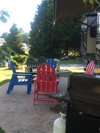 North Stonington, CT: photo1.jpg