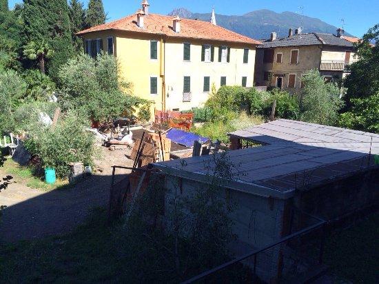 Hotel Il Portichetto: photo0.jpg