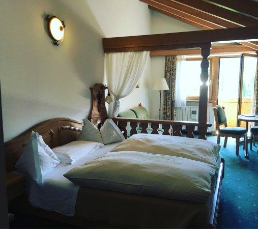 Hotel Cesa Tyrol: photo0.jpg