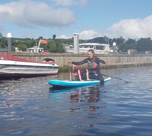Killaloe, Irlande : photo6.jpg