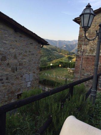 Mastiano, Italia: photo0.jpg