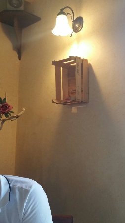 Farnese, Italia: 20160709_135611_large.jpg