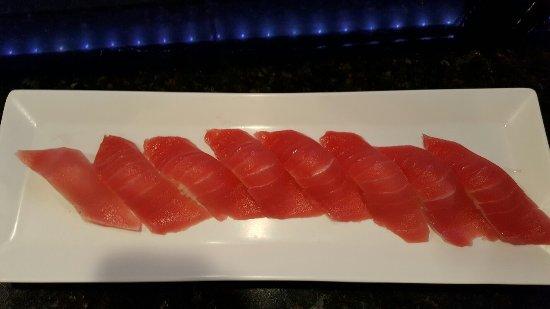 Sushi Show : 20160702_131851_large.jpg