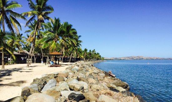 Sonaisali Island, Figi: photo2.jpg