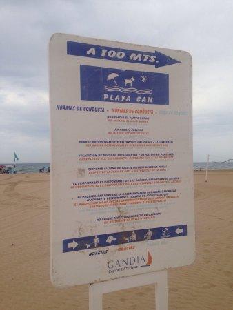 Playa Can